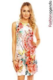 rochii online rochii online de la 45 peste 700 de modele fashionagenda