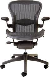Office Furniture Tyler Tx by Ables Land Office Furniture