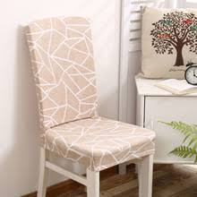 Cheap Dining Chair Covers Kitchen Chair Covers Inspiring Kitchen Chair Back Covers And