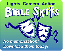 skits plays dramas bible lessons sundayschoolnetwork
