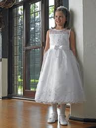 where to buy communion dresses wholesale cheap intriguing hot sale best selling ankle length
