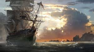 free download pirate backgrounds wallpaper wiki