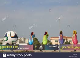 buy football boots dubai cup 2014 football boots on sheikh zayed road dubai stock
