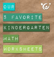 151 best phonics images on pinterest kindergarten