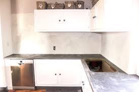enduit carrelage cuisine enduit masqu carrelage et mur maison deco gris urbain 9 kg avec
