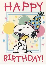 snoopy cards happy birthday quotes ideas birthday cards for friend snoopy