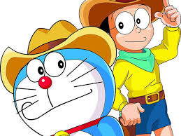 wallpaper doraemon the movie doremon wallpapers group 79