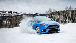 lexus kendall anchorage ak used 2017 ford focus rs hatchback pricing for sale edmunds