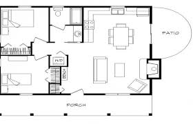 2 bedroom log cabin plans house plan cabins with lofts floor plans best ideas about log cabin