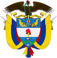 margarita cartoon transparent history of colombia wikipedia
