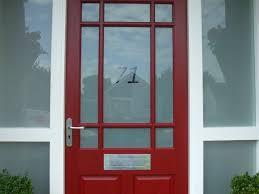 glass for front doors between glass front door blinds best idea of front door blinds