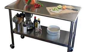 100 kitchen island portable kitchen portable island for