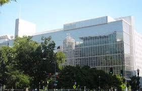 siege banque mondiale création de la banque mondiale is dd information sur le