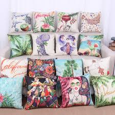 Hawaiian Bedroom Decorating Ideas Tropical Bedroom Ideas Pinterest Hawaiian Quilt Bedding Beach