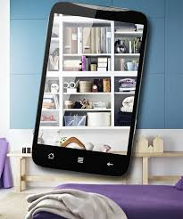 ikea 2012 catalog ikea launches interactive augmented reality catalog for 2013