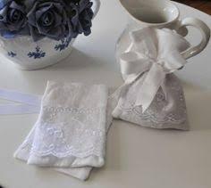 linen favor bags set of 255 rustic linen wedding favor bag or candy buffet