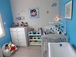 decoration chambre b decoration chambre bebe hibou avec idee chambre bebe garcon