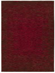 Shaw Area Rugs 26 Best Area Rugs Images On Pinterest Burgundy Rugs Rugs