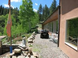 Bermed House Off Grid Colorado Mountain Home For Sale House Crazy