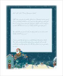 25 christmas stationery templates free psd eps ai