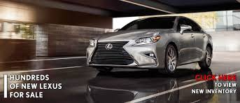lexus is 350 for sale orlando cool lexus of orlando 13 for car redesign with lexus of orlando