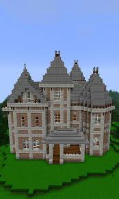 Cool Houses Com Cool House Minecraft Building Android Apps On Google Play