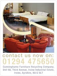 Recycle Sofas Free Our Services