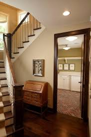 20 best stained trim images on pinterest wall colors dark wood