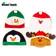 compare prices on christmas penguin hat online shopping buy low