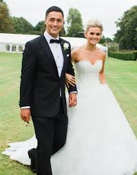 hire wedding dresses wedding dress hire bridal gown hire vonlee bridal hire