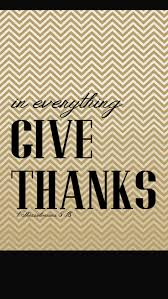 thanksgiving give thanks 310 best thanksgiving cards text u0026 clip art images on