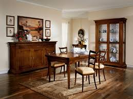 arredare sala da pranzo mobili sala da pranzo le migliori idee di design per la casa