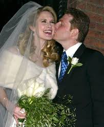 debra ponzek bobby flay and wife stephanie march split after 10 years of
