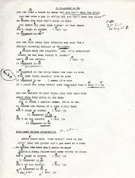 light of the world chords the coal porters lyrics and chords sid griffin