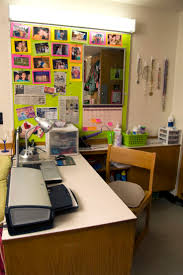 57 best psu images on pinterest college life college dorms and