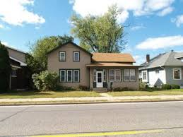 Hutch Apartments La Crosse Wi 2336 Onalaska Ave La Crosse Wi 54603 Realtor Com