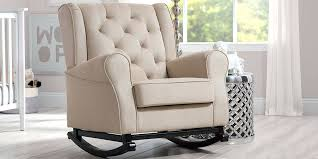 rocking chair gliders for sale recover glider rocking chair