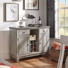 target black friday price buffet server buffets sideboards u0026 china cabinets shop the best deals for oct
