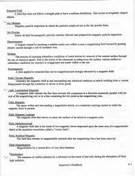 Dental Office Manager Resume Examples by Ndt Handbook