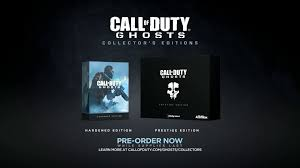 call of duty world at war limited collector u0027s edition