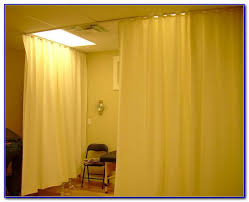 Ikea Room Divider Curtain Room Divider Curtain Rod Ikea Chairs Home Decorating Ideas