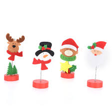 home decor parties home business christmas decorations for home business card holder cards clip