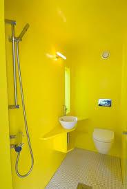 charming bathroom colors yellow 54c050908c293 10 klotz bathroom
