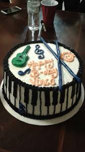 126 best myhomesweetbakery images on pinterest baby shower cakes