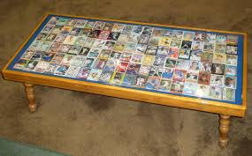 Table Top Ideas Awesome Epoxy Table Top 22 On Home Decorating Ideas With Epoxy