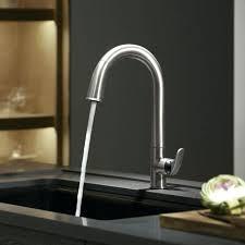 best touchless kitchen faucet best touchless kitchen faucet medium size of kitchen touch kitchen