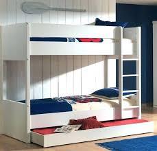 chambre lit superposé lit mezzanine 3 places ikea listedenoel info