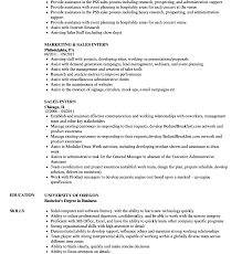 resume exles for college internships chicago internship resume government sle for accounting students