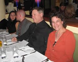 thanksgiving 2008 the boulderado hotel