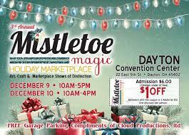 event calendar cloud productions ltd art craft and